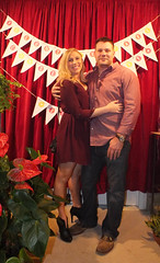 """2016 Conservatory Valentine's Day Wine & Cocktail Hour • <a style=""""font-size:0.8em;"""" href=""""http://www.flickr.com/photos/130463794@N02/25067559426/"""" target=""""_blank"""">View on Flickr</a>"""