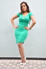Bollywood Actress Meghna Patel Photos Set-4-HOT PHOTOS (36)