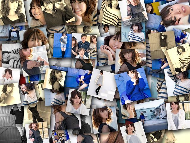 www.kizoa.com_collage_2016-04-17_14-17-43