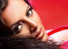 Bollywood Actress Meghna Patel Photos Set-2 (47)