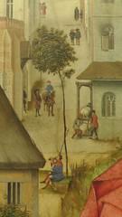 1455 columba altar 12