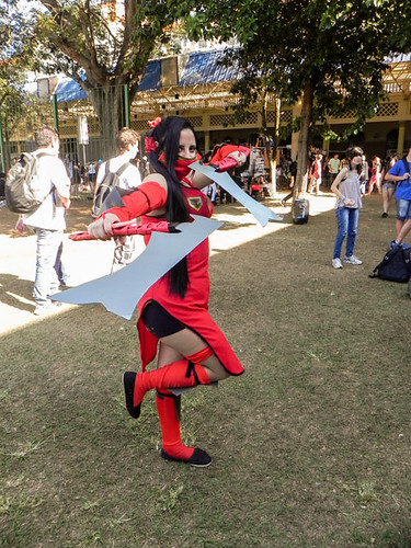 11-campinas-anime-fest-especial-cosplay-7.jpg