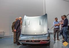 Capital cars en classics-54