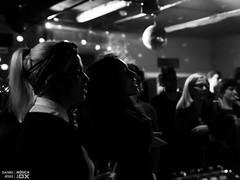 20160227 - Modern Lights @ Tokyo Lisboa