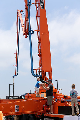 Touch-a-Truck_061