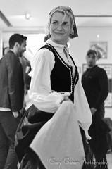 Hungarian Culture Days_Gary Garam Photography_2012055