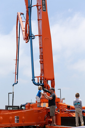 Touch-a-Truck_060