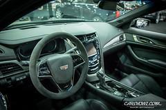 Motortrend-2016-7435