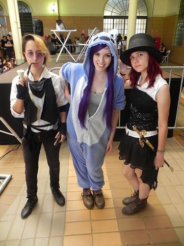 9-campinas-anime-fest-especial-cosplay-56.jpg