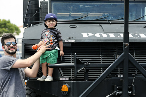 Touch-a-Truck_102