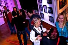 Hungarian Culture Days_Lorand Daniel Eichhardt_2012094