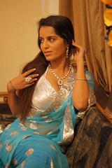 Bollywood Actress Meghna Patel Photos Set-3-HOT PHOTOS (2)