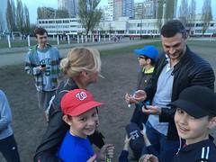 Kids-Tanya-Kohanhovsky