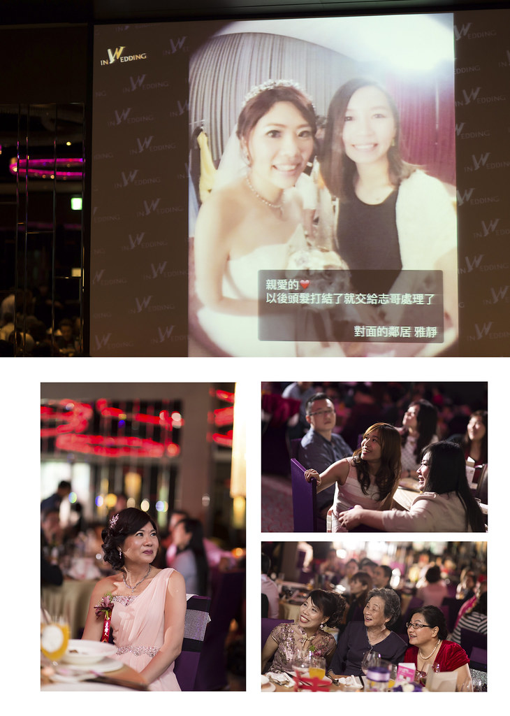 台北推薦台中婚攝,JOE愛攝影,華漾大飯店,自助自主婚紗