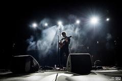 20150116 - Rhodes @ Coliseu de Lisboa