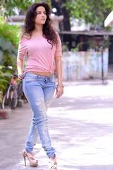 Bollywood Actress Meghna Patel Photos Set-1 (6)
