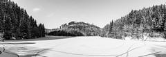 Winter rund um die Ködeltalsperre-3