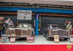 Capital cars en classics-17
