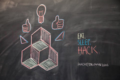 hack-1