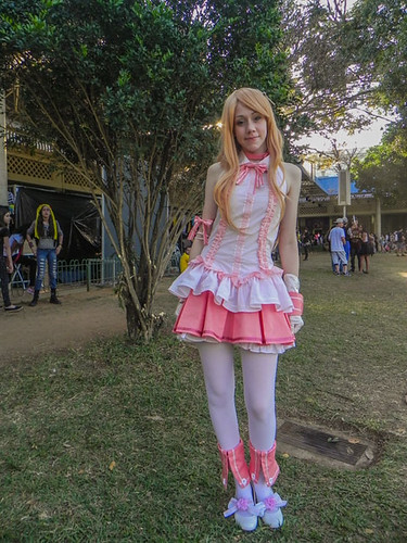 11-campinas-anime-fest-especial-cosplay-70.jpg