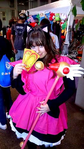 freeday-anime-rpg-2014-especial-cosplay-20.jpg