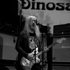 "J Mascis - Bowery Ballroom, NYC 12-8-15 • <a style=""font-size:0.8em;"" href=""http://www.flickr.com/photos/79463948@N07/24563057370/"" target=""_blank"">View on Flickr</a>"