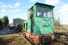 """Schoma Locos in Norfolk • <a style=""""font-size:0.8em;"""" href=""""http://www.flickr.com/photos/124804883@N07/24954831492/"""" target=""""_blank"""">View on Flickr</a>"""