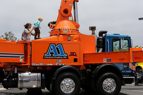 Touch-a-Truck_086