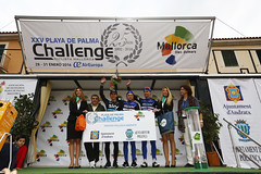 16mall2_podio