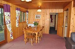 The Saplings Lodge (3)