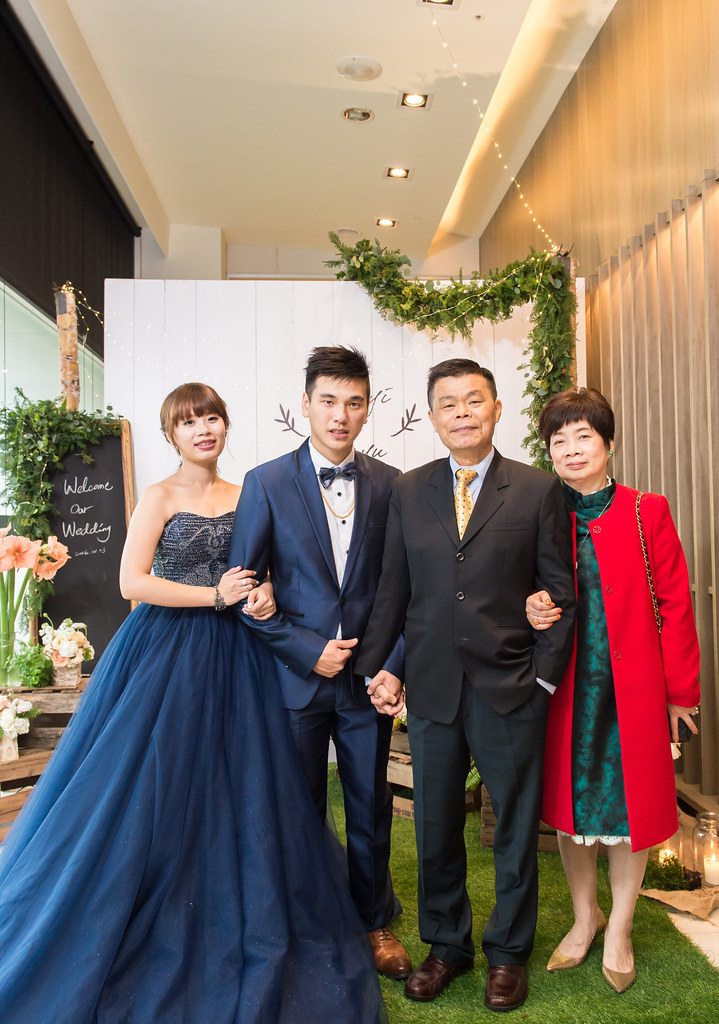 台北推薦台中婚攝,JOE愛攝影,彰化全國麗園大飯店,自助自主婚紗