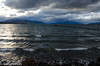 """Puerto Natales-7 • <a style=""""font-size:0.8em;"""" href=""""http://www.flickr.com/photos/13484070@N06/26363361050/"""" target=""""_blank"""">View on Flickr</a>"""