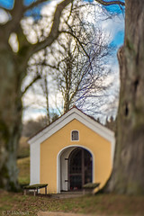"Nabburg by the Lensbaby Edge80 • <a style=""font-size:0.8em;"" href=""http://www.flickr.com/photos/58574596@N06/24388949834/"" target=""_blank"">View on Flickr</a>"