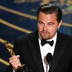 Oscar 2016 faz TNT liderar audiência na TV paga