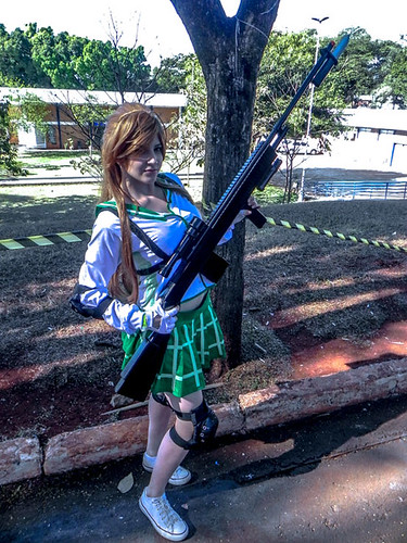 11-ribeirao-preto-anime-fest-especial-cosplay-4.jpg