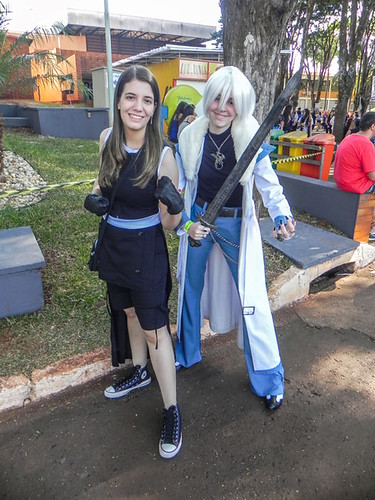 11-ribeirao-preto-anime-fest-especial-cosplay-12.jpg