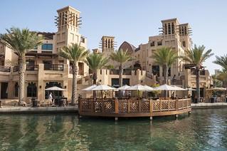 dubai - emirats arabe unis 34