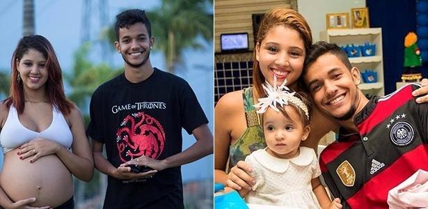 Baby of Thrones: Arya e Khaleesi inspiram nomes de bebês de fãs brasileiros