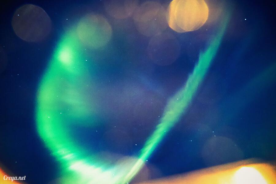 2016.02.18 | 看我歐行腿 | 再冷,也要到瑞典北極圈 Abisko 看三晚極光盛宴 18.jpg
