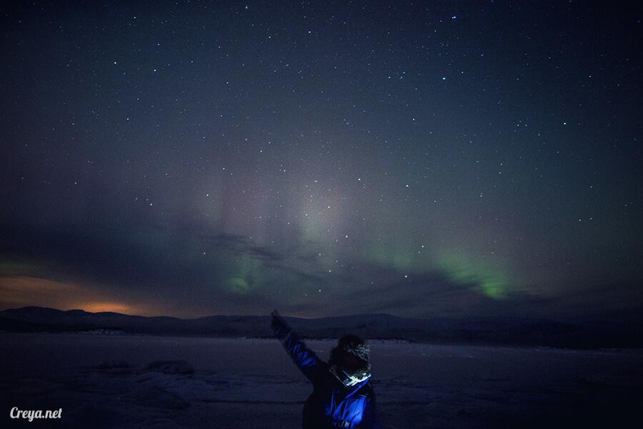 2016.02.18 | 看我歐行腿 | 再冷,也要到瑞典北極圈 Abisko 看三晚極光盛宴 14.jpg