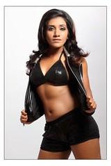 Bollywood Actress NISHA YADAV-HOT AND SEXY IMAGES-SET-3 (35)
