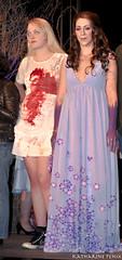 Lilith & Calliope