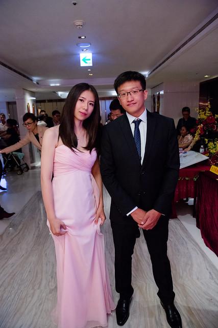 20151017承憲&曉娟-1789