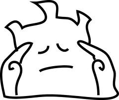 illustration mimi9
