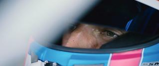 SPA_RACE_SPENGLER
