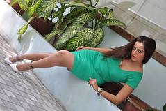 Bollywood Actress Meghna Patel Photos Set-4-HOT PHOTOS (33)