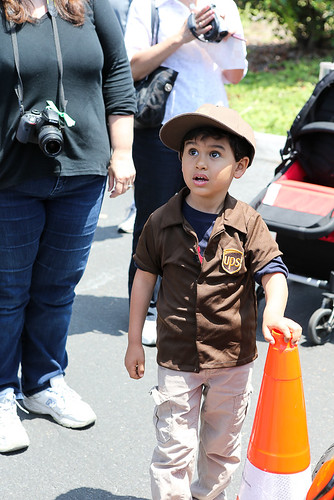 Touch-a-Truck_038