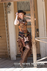 "Wild Wild West Con 2016 • <a style=""font-size:0.8em;"" href=""http://www.flickr.com/photos/88079113@N04/25675975912/"" target=""_blank"">View on Flickr</a>"