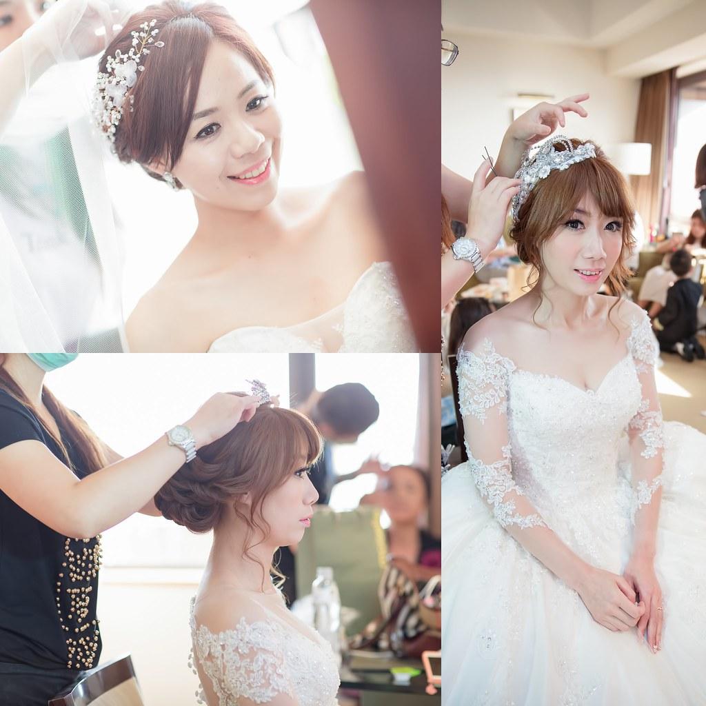 wedding-note01