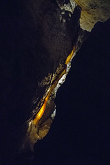 Jewel Cave National Monument